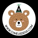 CH Heusdens
